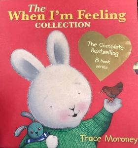 feelingsbook